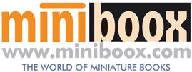miniboox.com-Logo